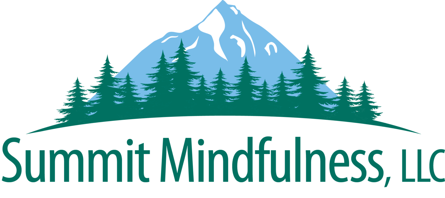 Summit Mindfulness